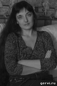 Герви Наталья Владимировна